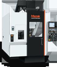 Beta Shim CNC milling machine