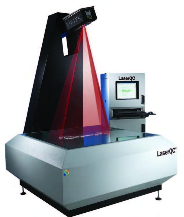 Virtek_LaserQC_brochure_Final-online (2)